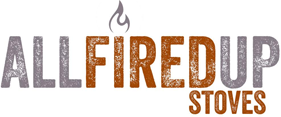 All Fired Up Stoves eBay Shop