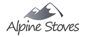 Alpine-Stoves