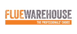 Flue Warehouse