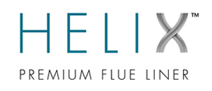 Helix Premium Flue Liner
