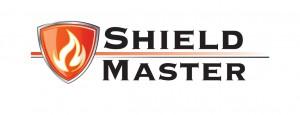 Shieldmaster