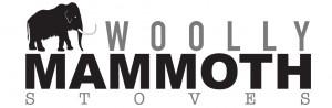 WoollyMammothStoves